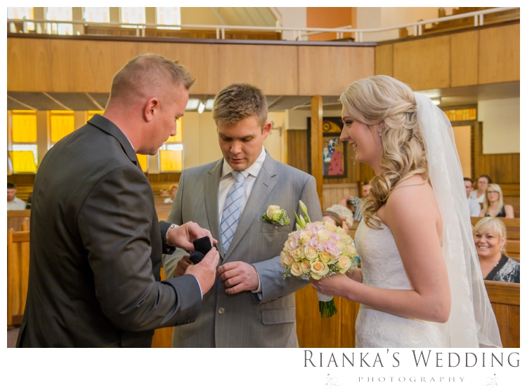 riankas wedding photography pta country club deon jacky wedding00044