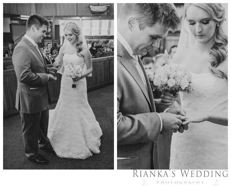 riankas wedding photography pta country club deon jacky wedding00045