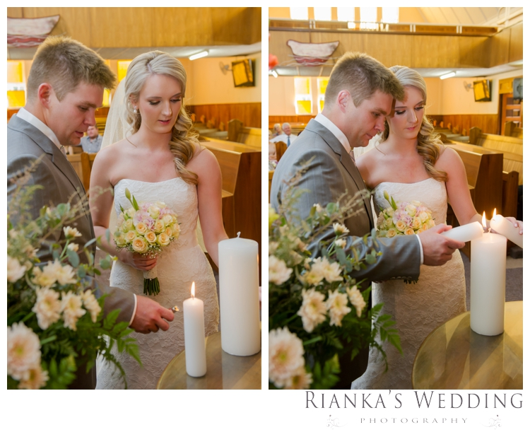 riankas wedding photography pta country club deon jacky wedding00046