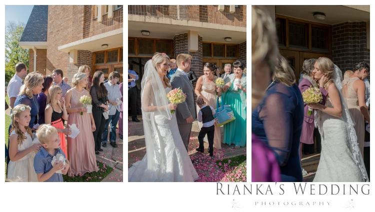 riankas wedding photography pta country club deon jacky wedding00048