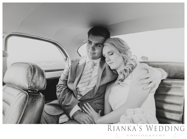 riankas wedding photography pta country club deon jacky wedding00049
