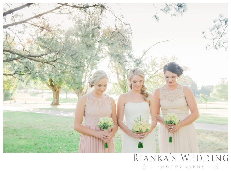 riankas wedding photography pta country club deon jacky wedding00056