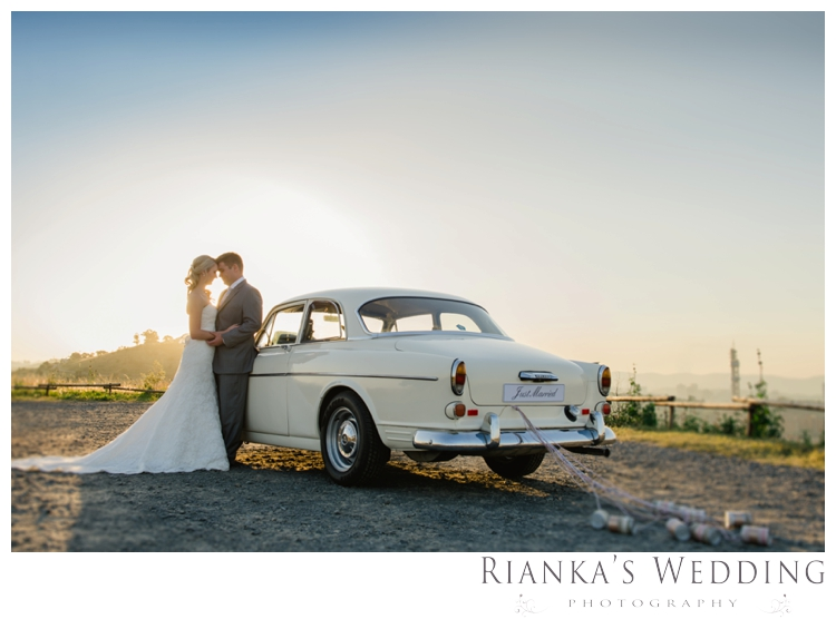 riankas wedding photography pta country club deon jacky wedding00060
