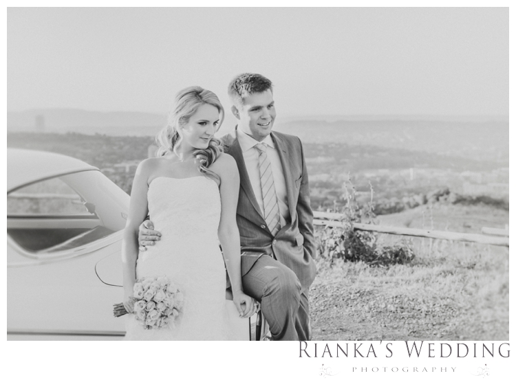 riankas wedding photography pta country club deon jacky wedding00061