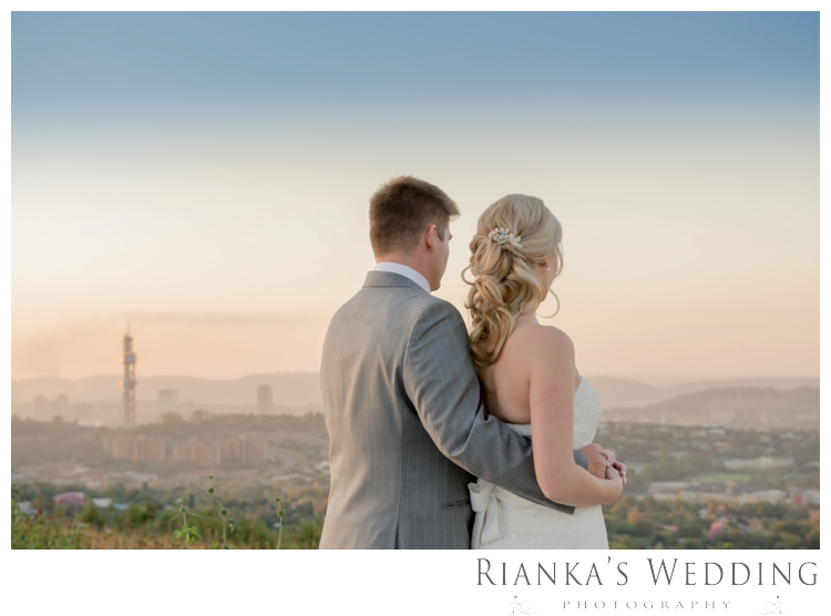 riankas wedding photography pta country club deon jacky wedding00064