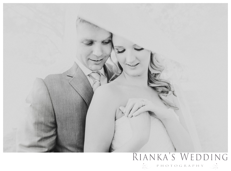 riankas wedding photography pta country club deon jacky wedding00066