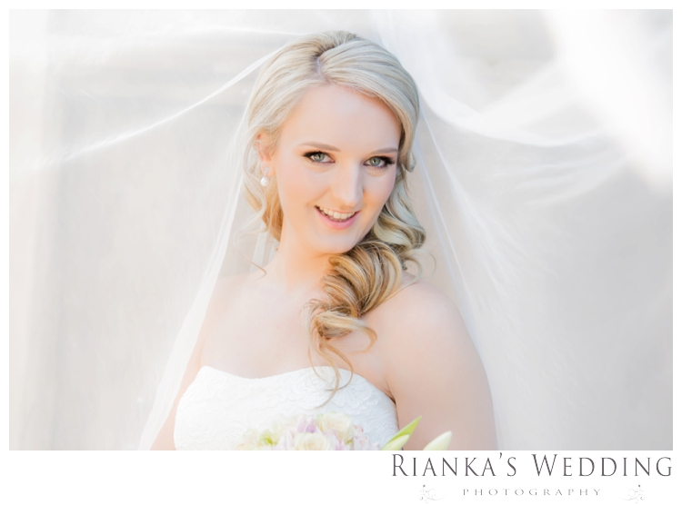 riankas wedding photography pta country club deon jacky wedding00069