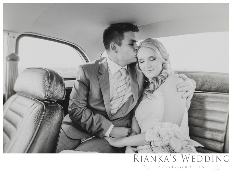 riankas wedding photography pta country club deon jacky wedding00071