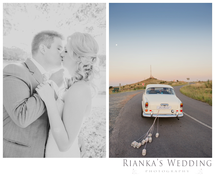 riankas wedding photography pta country club deon jacky wedding00075