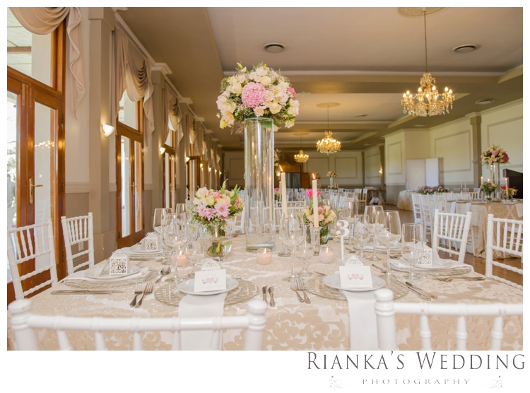 riankas wedding photography pta country club deon jacky wedding00081