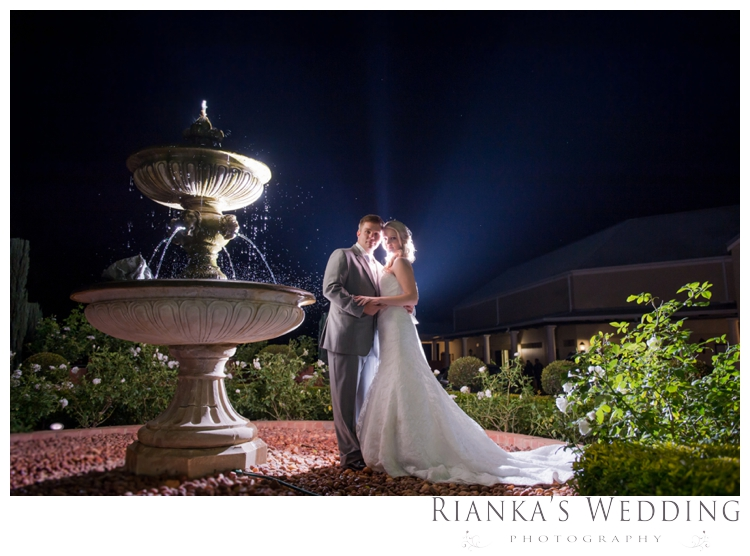 riankas wedding photography pta country club deon jacky wedding00083