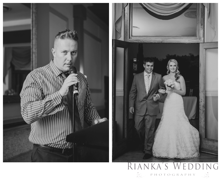 riankas wedding photography pta country club deon jacky wedding00084