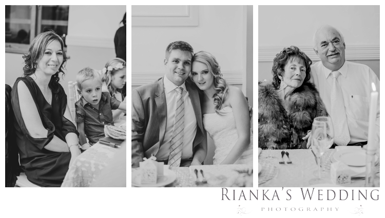 riankas wedding photography pta country club deon jacky wedding00087