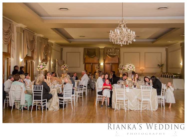 riankas wedding photography pta country club deon jacky wedding00088