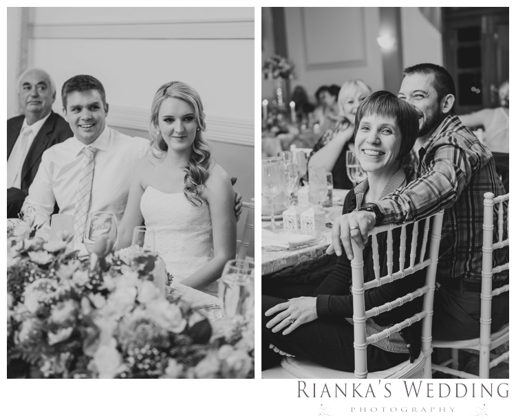 riankas wedding photography pta country club deon jacky wedding00089