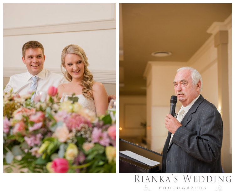 riankas wedding photography pta country club deon jacky wedding00091