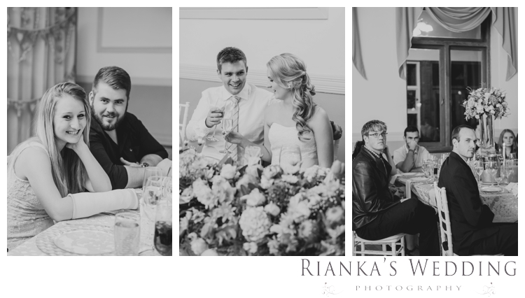 riankas wedding photography pta country club deon jacky wedding00092