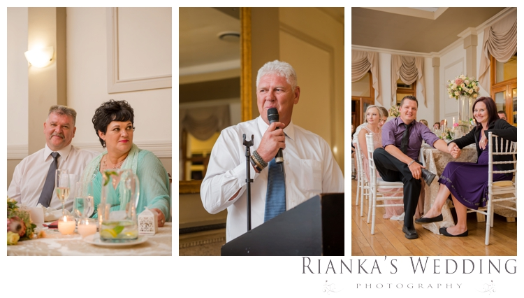 riankas wedding photography pta country club deon jacky wedding00093