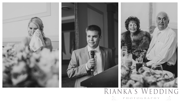 riankas wedding photography pta country club deon jacky wedding00095
