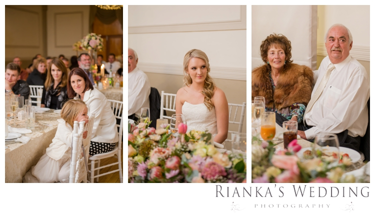 riankas wedding photography pta country club deon jacky wedding00096