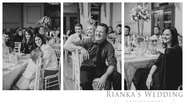 riankas wedding photography pta country club deon jacky wedding00097