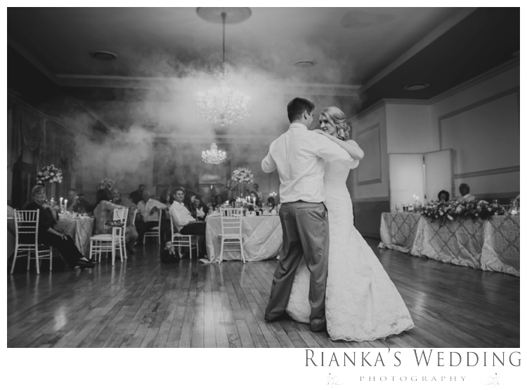 riankas wedding photography pta country club deon jacky wedding00098