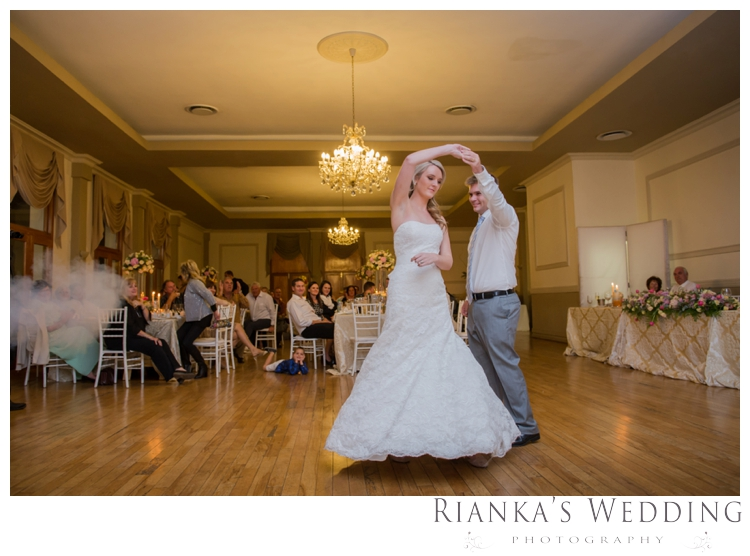 riankas wedding photography pta country club deon jacky wedding00099