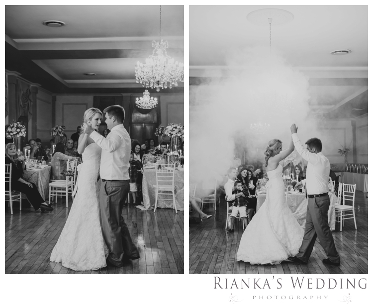 riankas wedding photography pta country club deon jacky wedding00100