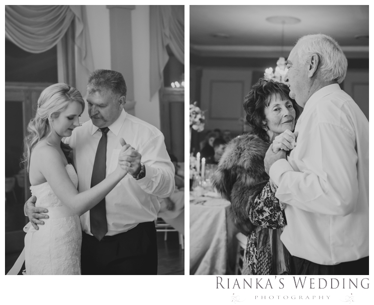 riankas wedding photography pta country club deon jacky wedding00102