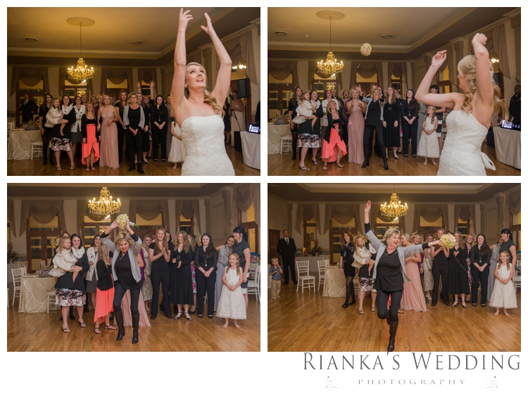 riankas wedding photography pta country club deon jacky wedding00103