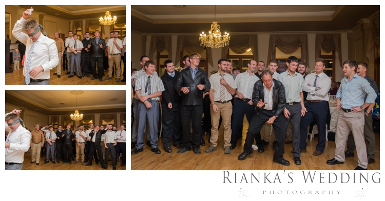 riankas wedding photography pta country club deon jacky wedding00105