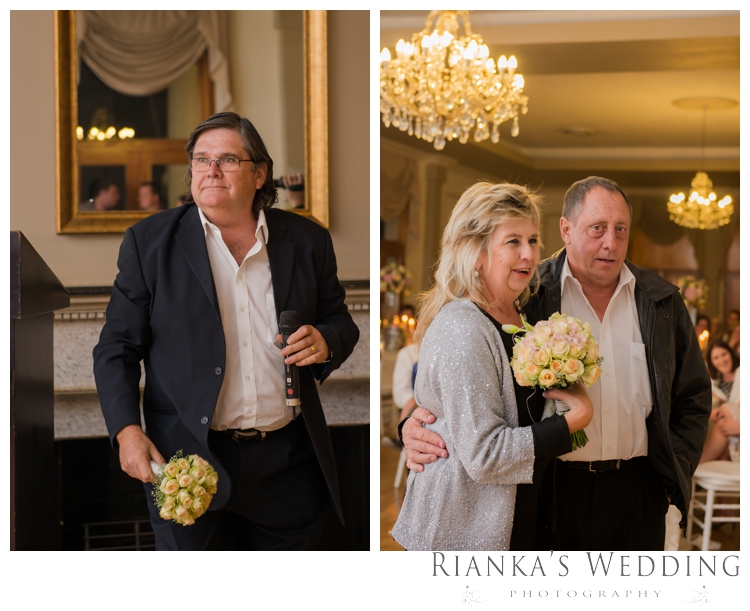 riankas wedding photography pta country club deon jacky wedding00106