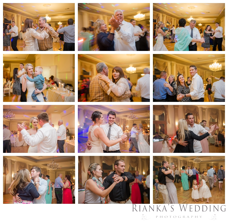 riankas wedding photography pta country club deon jacky wedding00107