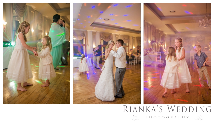 riankas wedding photography pta country club deon jacky wedding00108