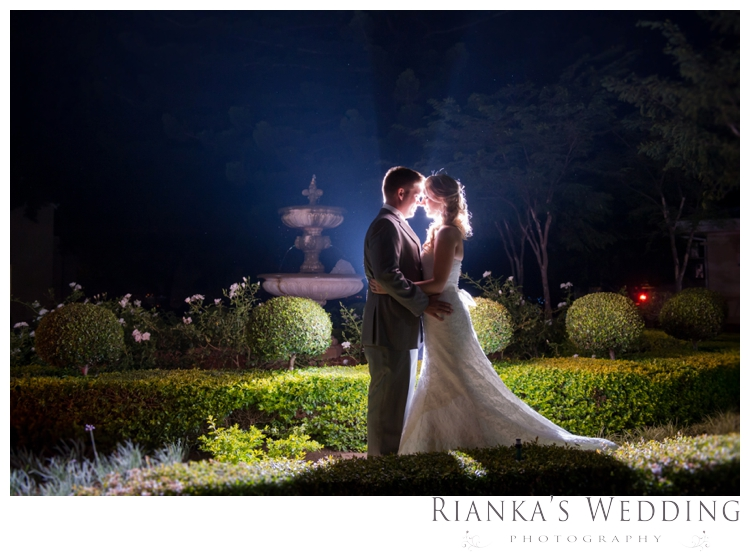 riankas wedding photography pta country club deon jacky wedding00109