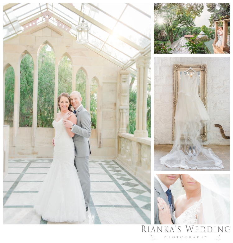 riankas wedding photography stefanie & cal shepstone garden wedding00001