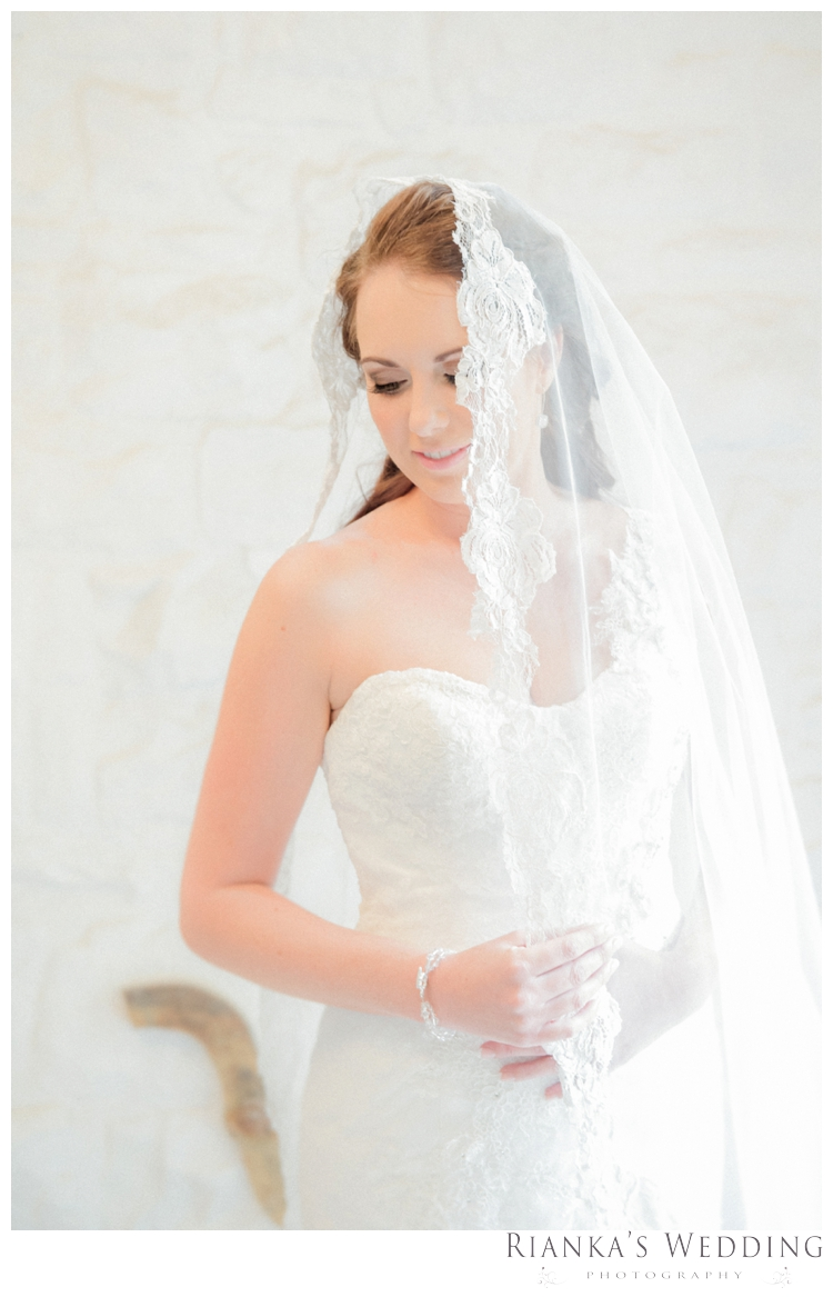 riankas wedding photography stefanie & cal shepstone garden wedding00002