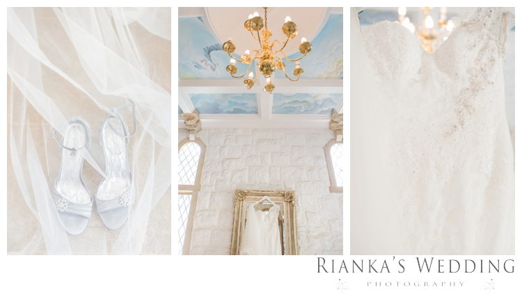 riankas wedding photography stefanie & cal shepstone garden wedding00004