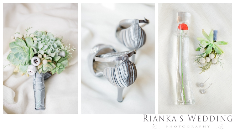riankas wedding photography stefanie & cal shepstone garden wedding00005