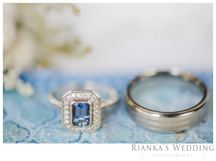 riankas wedding photography stefanie & cal shepstone garden wedding00007