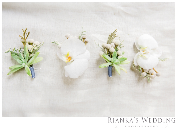 riankas wedding photography stefanie & cal shepstone garden wedding00008
