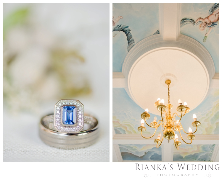 riankas wedding photography stefanie & cal shepstone garden wedding00010