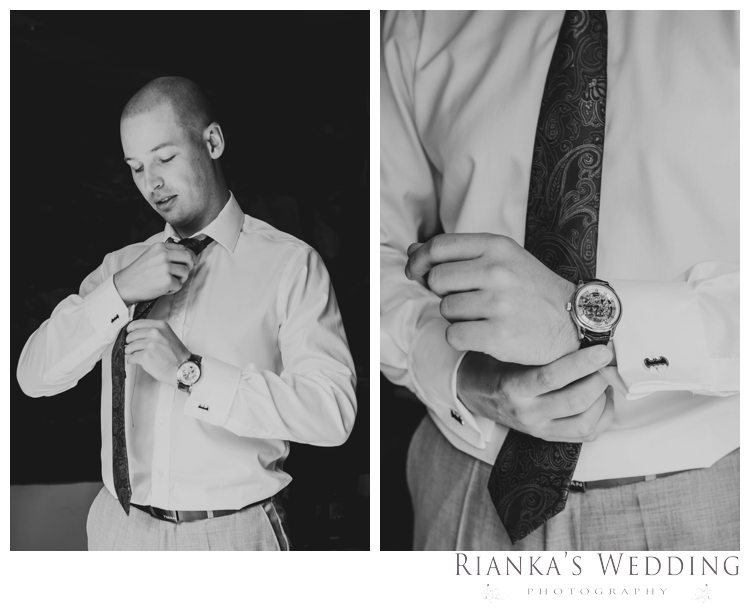 riankas wedding photography stefanie & cal shepstone garden wedding00012