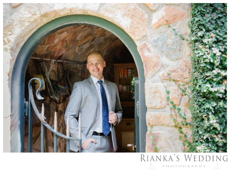 riankas wedding photography stefanie & cal shepstone garden wedding00013