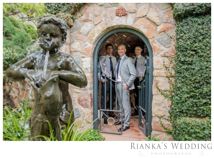 riankas wedding photography stefanie & cal shepstone garden wedding00014
