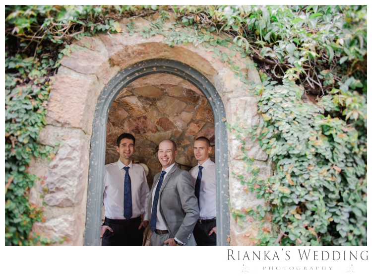 riankas wedding photography stefanie & cal shepstone garden wedding00016