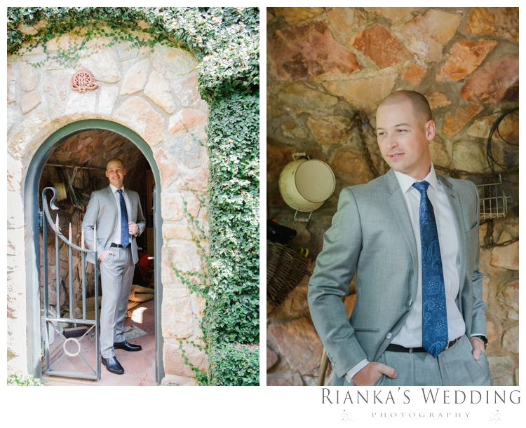 riankas wedding photography stefanie & cal shepstone garden wedding00017