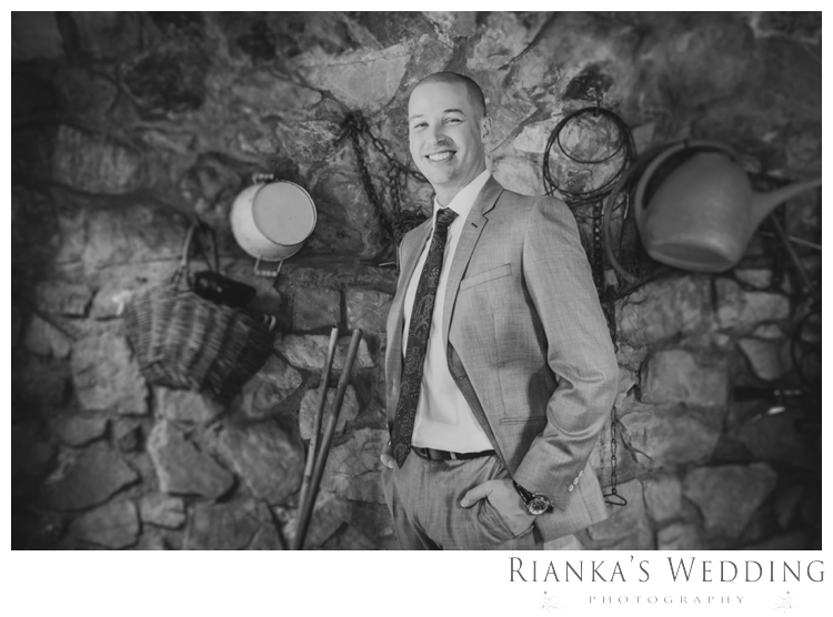 riankas wedding photography stefanie & cal shepstone garden wedding00018