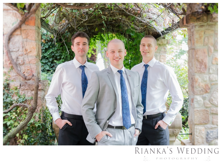 riankas wedding photography stefanie & cal shepstone garden wedding00019