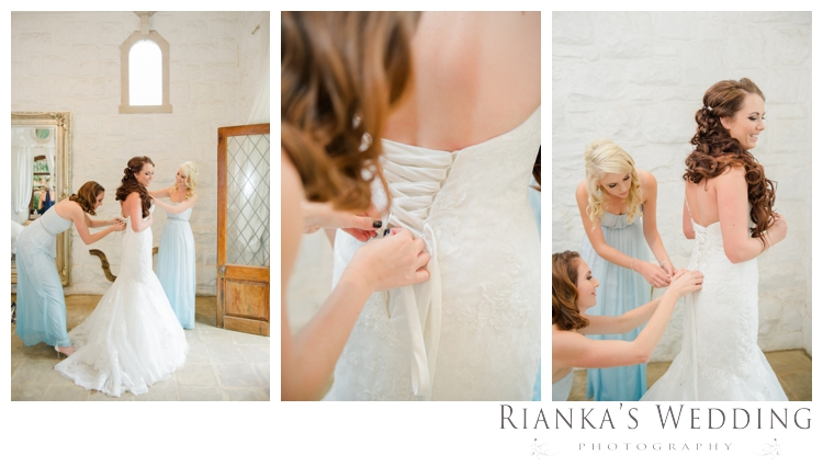 riankas wedding photography stefanie & cal shepstone garden wedding00020